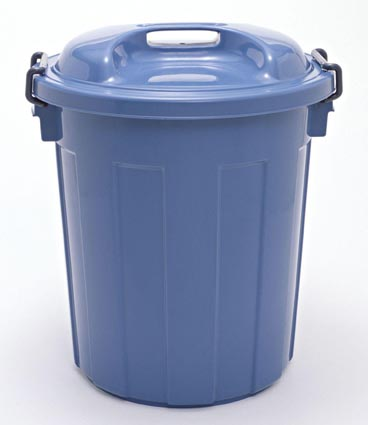 dustbin bucket mould
